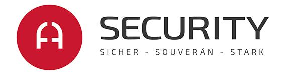 Fa Security - Sicherheitsdienste in Fulda und Bad-Hersfeld